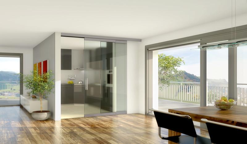 glast ren glasfischer glastechnik gmbh. Black Bedroom Furniture Sets. Home Design Ideas